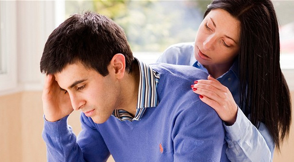 ازدواج نادرست