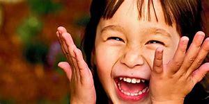 خنده و شادی