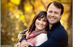 رازهای محبوبیت برای همسر