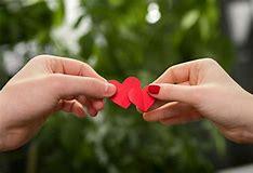 محافظت از عشق