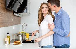 رابطه ببا همسر