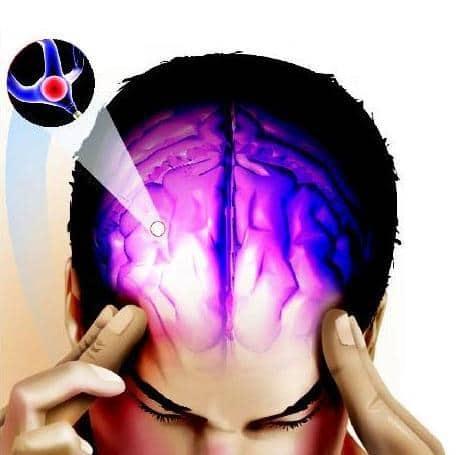 بیماریهای عصبی