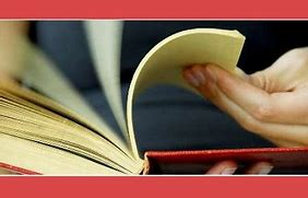 کتاب نخواندن