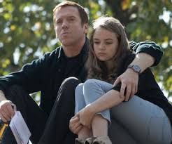 رابطه مناسب پدر و دختر در سن بلوغ