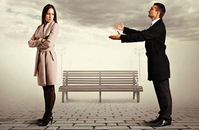 برای مقابله با عشق یک طرفه چه کنیم؟