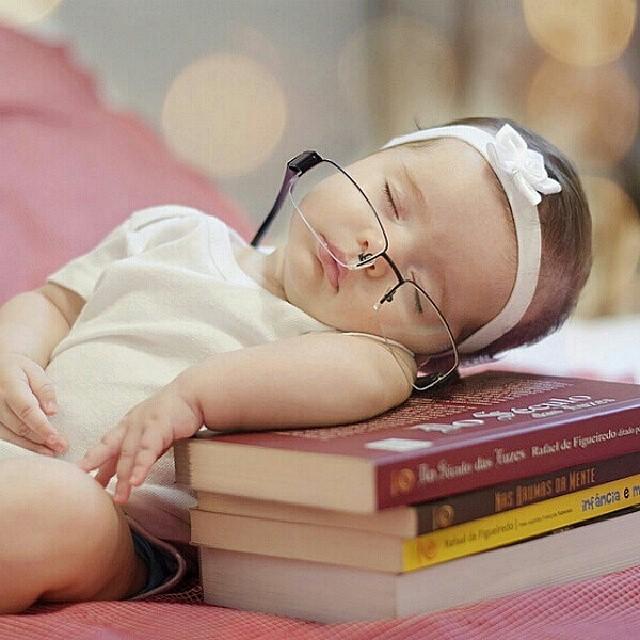 آموزش شیوه های صحیح خواندن کتاب