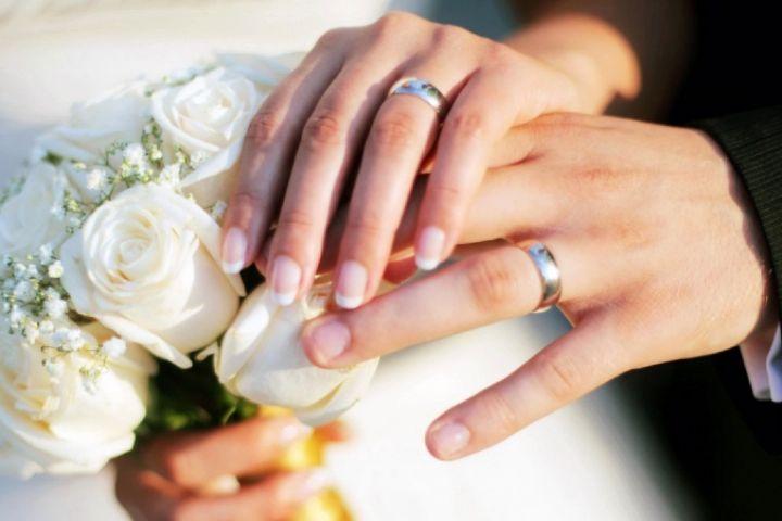 مهارت های زندگی پس از ازدواج