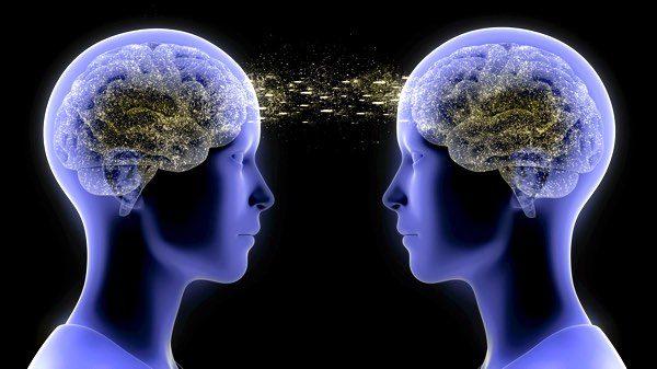 چگونه می توان از روانشناسی استفاده کرد