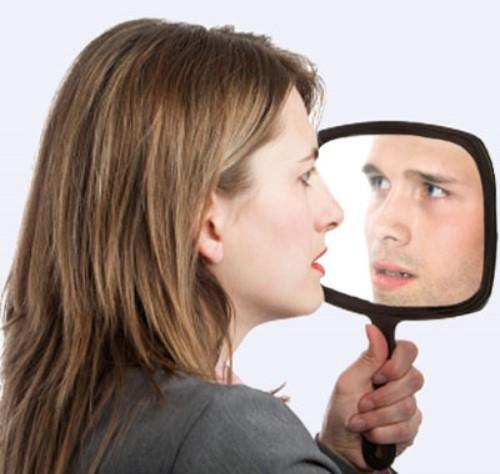 بیماری اختلال هویت جنسی
