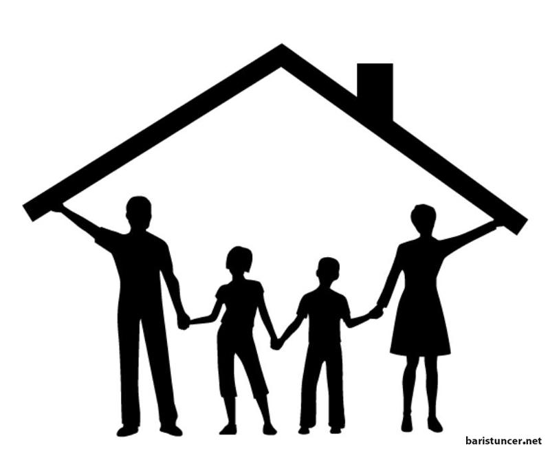 ثبات و پایدارسازي خانواده