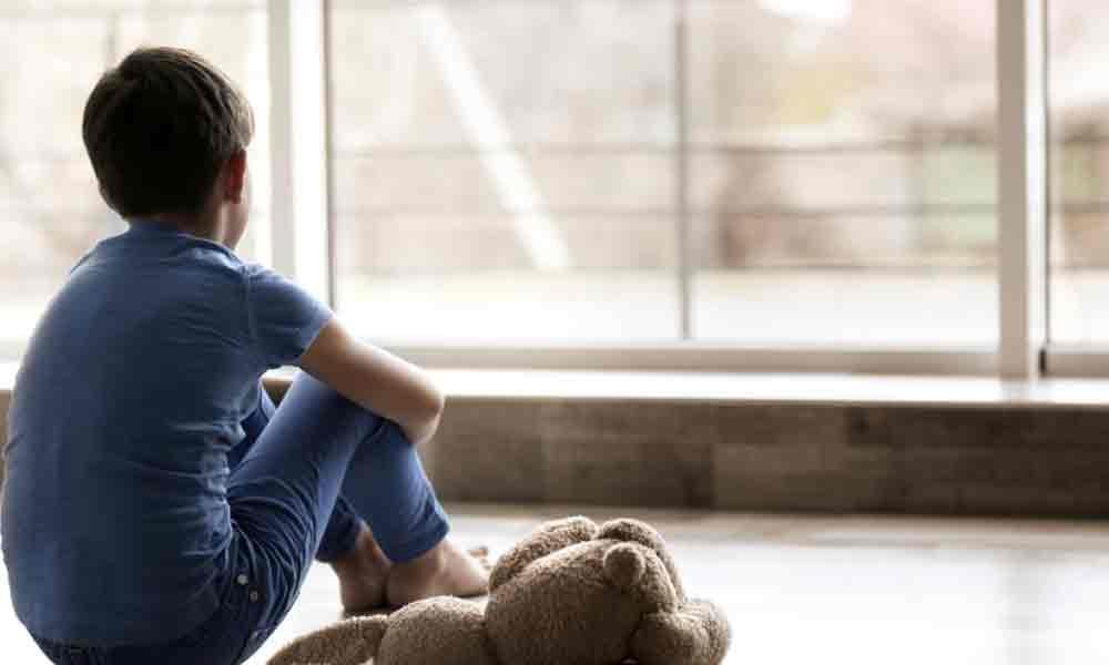 مشکلات ناشی از تک فرزندی