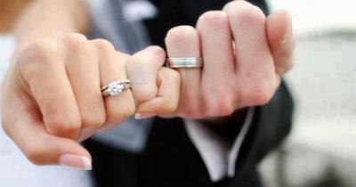 یکی از مهمترین مراحل ازدواج