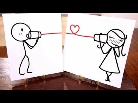 حفظ رابطهی راه دور