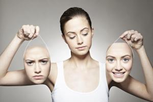 علائم بيماری اختلالات دو قطبی