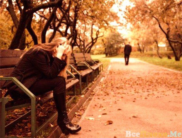 علایم پیش بینی کننده طلاق