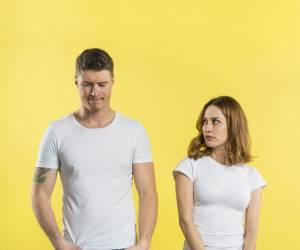 چرا رابطهها کارایی خود را از دست میدهند