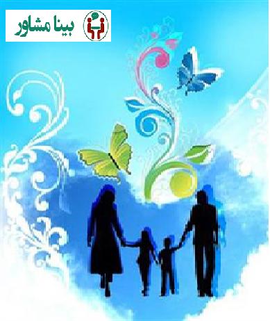 مدیریت در خانواده