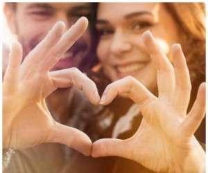 زندگی کدام زوجها دوام بیشتری دارد