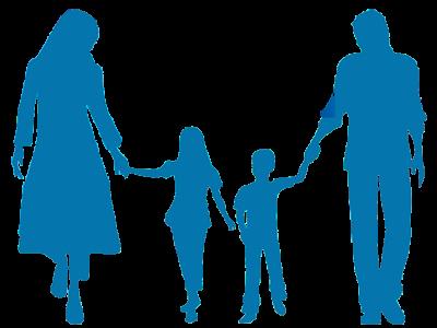 مسئولیت خانواده در اسلام