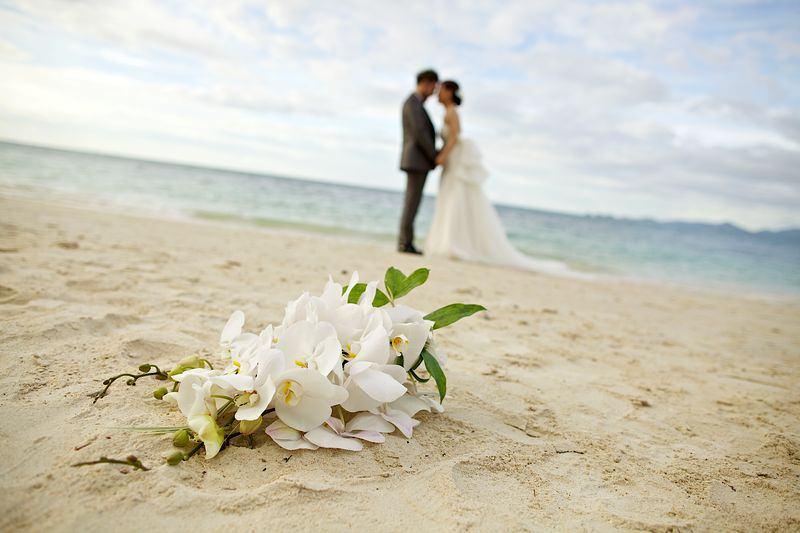 مشاوره ازدواج مناسب