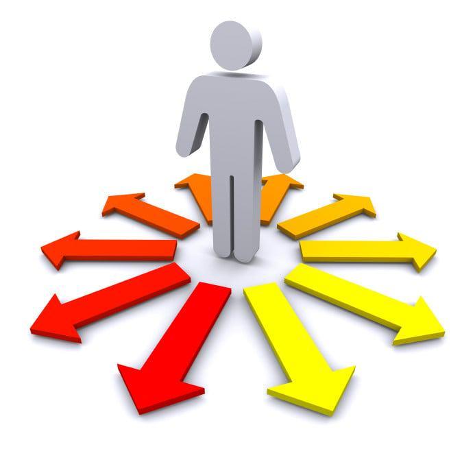 نقش مهارت های زندگی